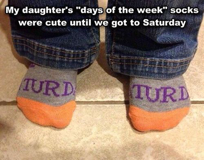 days-of-the-week-sock-fail