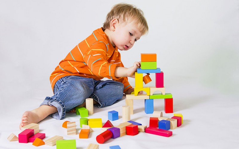 4 Year Old Developmental Toys : Cognitive developmental milestones months