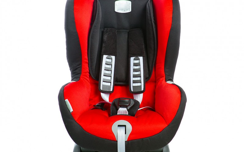 Do car seats expire?