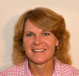 Margaret Petry, PhD, Pediatric Psychologist
