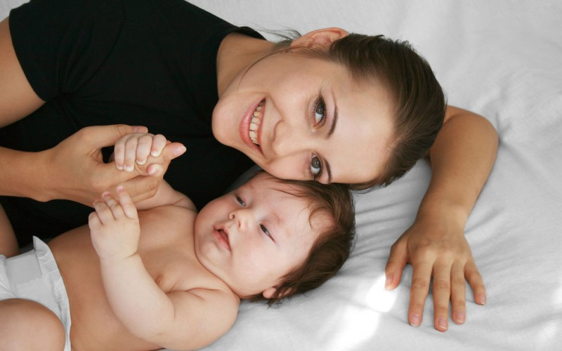 What is attachment parenting?