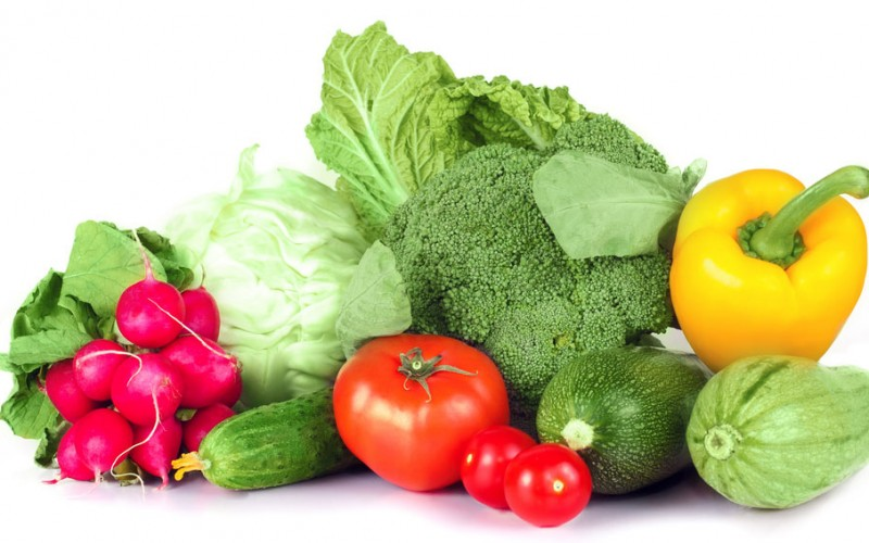 Natural treatments for anemia in children