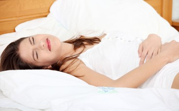 Morning sickness: what is hyperemesis gravidarum?