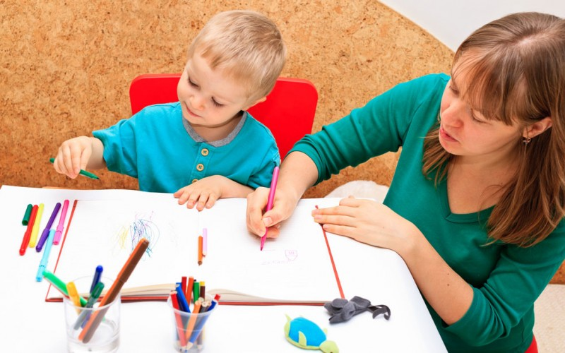 Which parenting class is right for you?