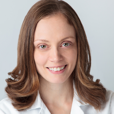 Jennifer Lincoln, MD, IBCLC, Board Certified OB/GYN