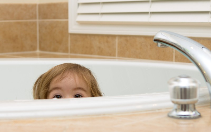 What can I do to encourage my shy child's expressive language skills?