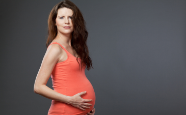 When do I get screened for gestational diabetes?