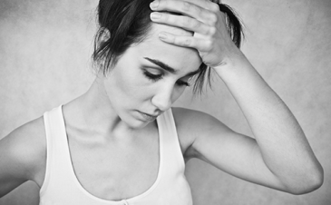 Why is an early miscarriage so devastating?