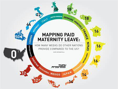 paternity-leave-graphic