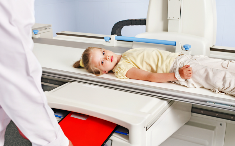 QOD: What should I do if my child swallows a button battery?
