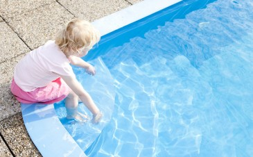 9 pool safety musts for parents