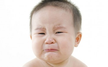 QOD: How do I know if my baby is constipated?