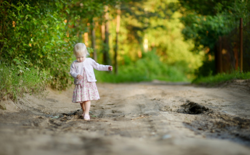 6 things your pediatrician looks for when your child limps