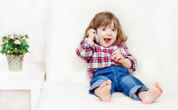 QOD: What are pediatric voice disorders?
