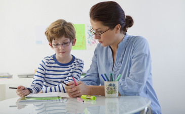 What is Applied Behavior Analysis therapy, and does it work for autism?