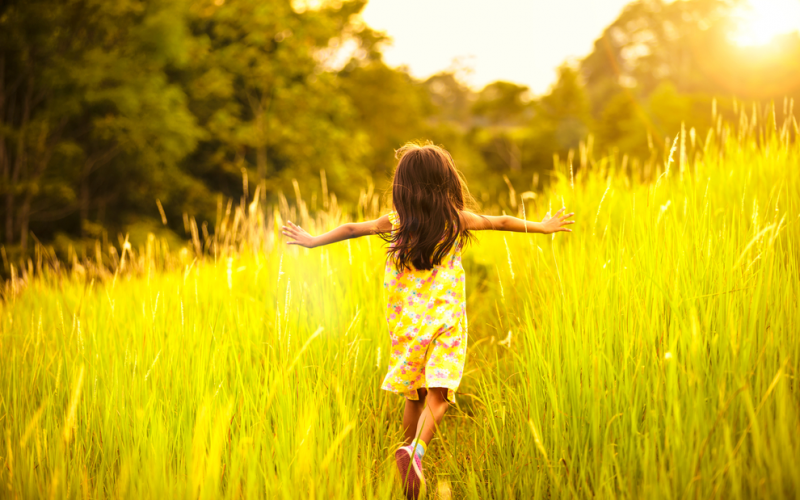 QOD: What are the best sources of vitamin D for my child?