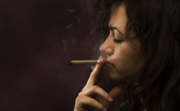 Is marijuana safe to use in pregnancy?