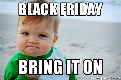 black-friday-bring-it-on