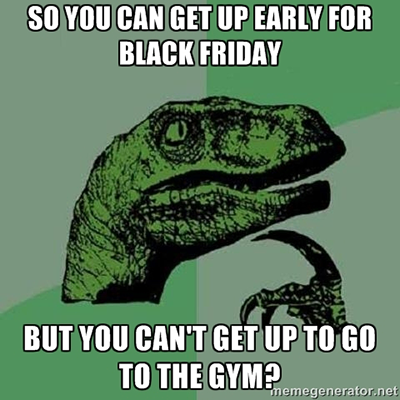 black-friday-gym