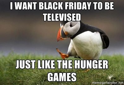 hunger-games-black-friday