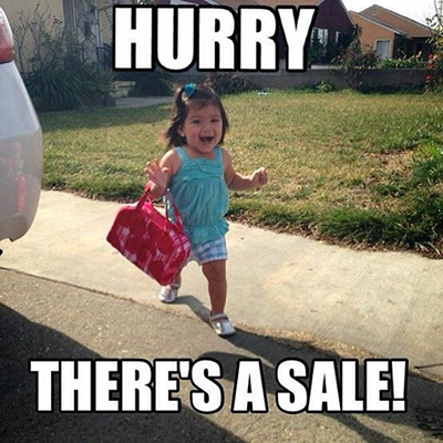 hurry-theres-a-sale-kid