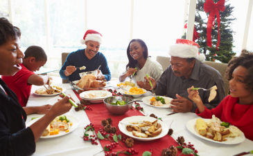 8 tried and true holiday traditions my family can't live without