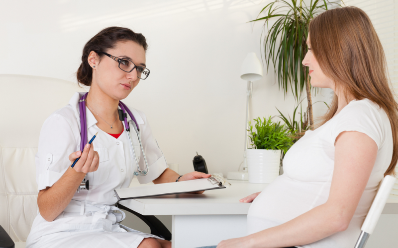 Will my doctor support my birth plan?