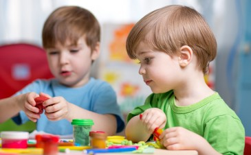 When it's time for kindergarten, will my preemie be ready?