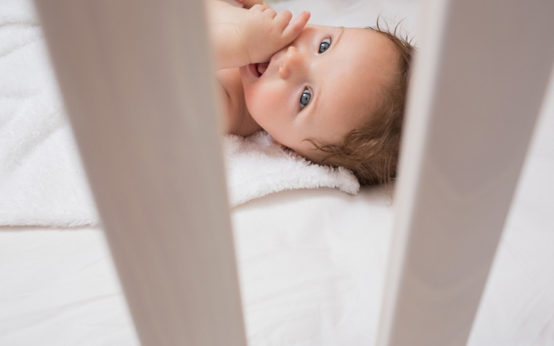 From crib mattresses to car seats: top tools for newborn safety