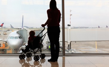 "Why Jetblue's ""Flybabies"" program is actually terrible"