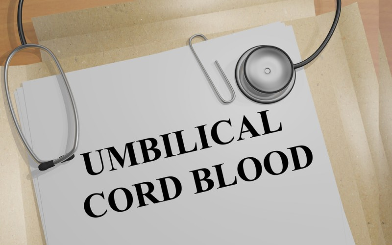 Conditions that can be treated with cord blood stem cells