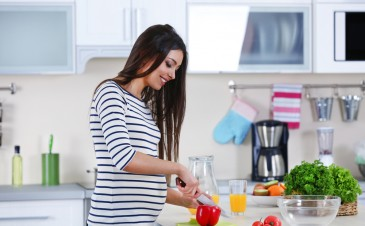 Pregnancy health: why vitamin D and vitamin K are important