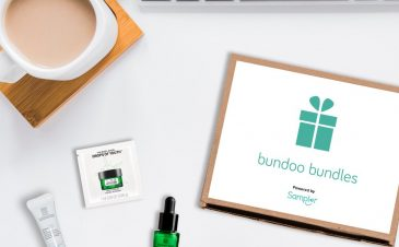 Want FREE Samples? Join Bundoo Bundles Today!